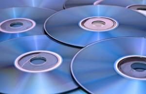 disks texture